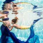 portraits_aquatiques_underwater_photography_aline_escalon_maternite_pregnancy-9